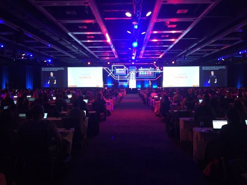 Day 3: MozCon Recap for Magento - SEO Strategies