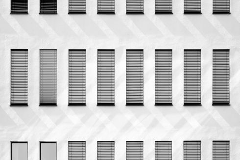 Using CSS Grid in Magento Stores