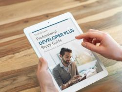 Magento 2 Certified Professional Developer Plus Study Guide