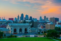 Kansas City's Premier Magento Agency