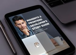 Magento 2 Certified Frontend Developer Study Guide