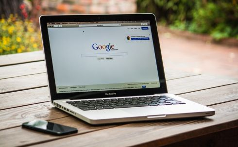 Four Google Adwords Account Tips