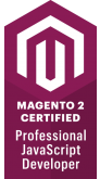 Magento 2 Certified Javascript Developer