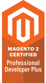 Magento 2 Professional Developer Plus